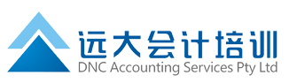 DNC Accounting Services Pty Ltd